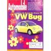 Automobile, June 1997