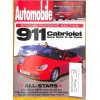 Automobile, May 1998