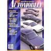 Automobile, November 1989