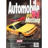 Automobile, November 1993