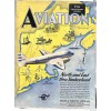 Aviation, August 1941