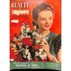Beauty and Health, June 1942