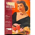 Beauty and Health, March 1942