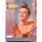 Beauty and Health, May 1942