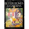 Cover Print of Better Homes and Gardens, April 1930