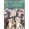 Cover Print of Better Homes and Gardens, April 1934