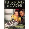 Better Homes and Gardens, April 1936