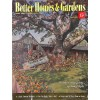 Cover Print of Better Homes and Gardens, April 1942