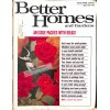 Cover Print of Better Homes and Gardens, April 1970