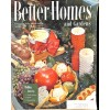 Better Homes and Gardens, December 1953