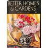 Cover Print of Better Homes and Gardens, February 1934