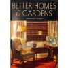 Cover Print of Better Homes and Gardens, February 1937