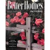 Cover Print of Better Homes and Gardens, February 1946