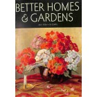 Better Homes and Gardens, July 1934