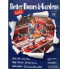 Cover Print of Better Homes and Gardens, July 1941
