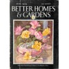 Better Homes and Gardens, June 1929