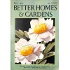 Cover Print of Better Homes and Gardens, June 1933
