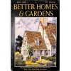 Cover Print of Better Homes and Gardens, June 1937