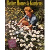 Cover Print of Better Homes and Gardens, June 1944