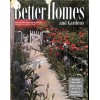 Cover Print of Better Homes and Gardens, June 1946