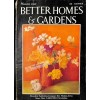 Cover Print of Better Homes and Gardens, March 1932
