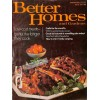 Cover Print of Better Homes and Gardens, March 1970