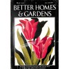 Cover Print of Better Homes and Gardens, May 1931