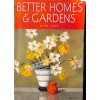 Cover Print of Better Homes and Gardens, May 1935