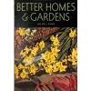 Cover Print of Better Homes and Gardens, May 1936