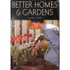 Cover Print of Better Homes and Gardens, May 1937