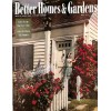 Cover Print of Better Homes and Gardens, May 1945