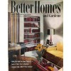 Cover Print of Better Homes and Gardens, May 1946