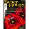 Cover Print of Better Homes and Gardens, May 1964