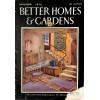 Better Homes and Gardens, November 1929