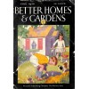 Better Homes and Gardens, April 1930