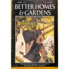 Better Homes and Gardens, April 1931