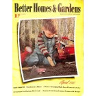 Better Homes and Gardens, April 1941