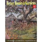 Better Homes and Gardens, April 1942
