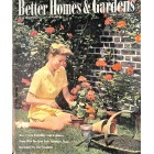 Better Homes and Gardens, April 1944