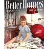 Better Homes and Gardens, April 1947