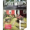 Cover Print of Better Homes and Gardens, April 1948