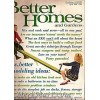 Better Homes and Gardens, April 1965