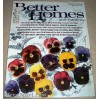 Better Homes and Gardens, April 1966