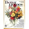 Better Homes and Gardens, April 1978