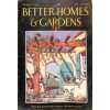 Better Homes and Gardens, August 1930
