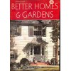 Better Homes and Gardens, August 1938