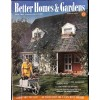 Better Homes and Gardens, August 1942
