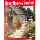 Better Homes and Gardens, August 1943