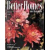 Better Homes and Gardens, August 1946