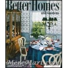 Better Homes and Gardens August 1959